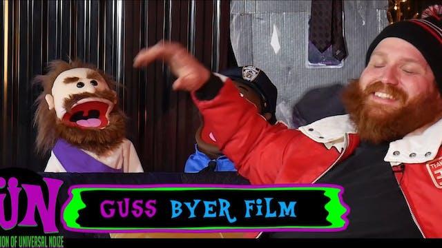 FüN: Byer Film