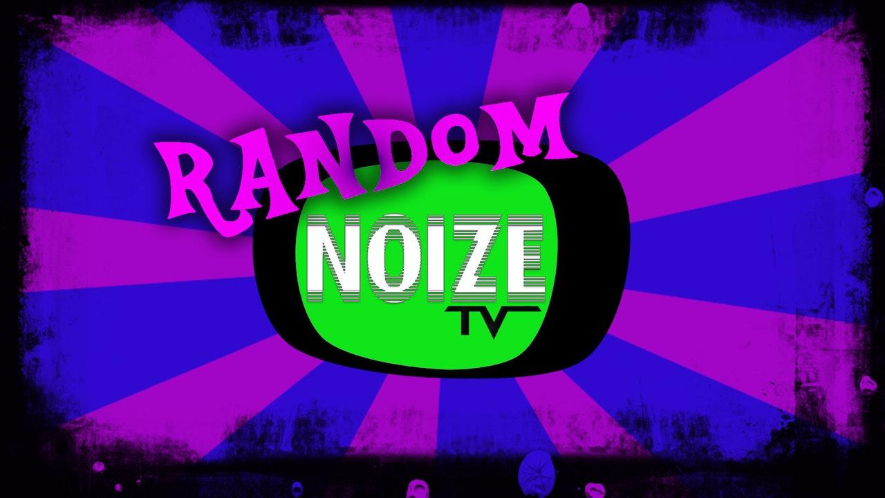Random Noize