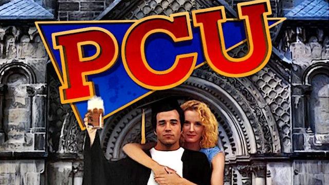PCU (1994)