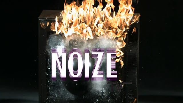 Noize TV Subscription