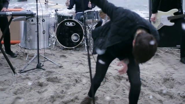 Bring Me The Horizon -  Shadow Moses