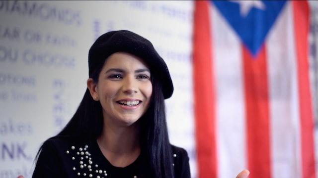 Nona TV Latino