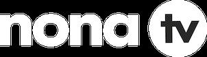 NonaTV