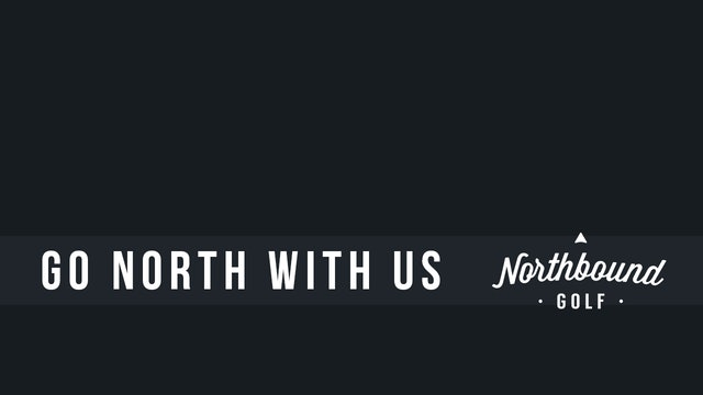 Go North With Us