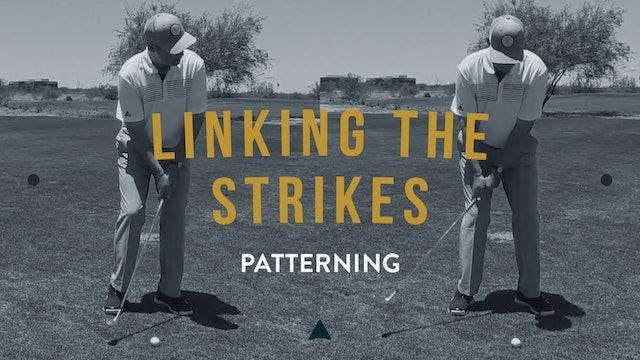 Linking the Strikes