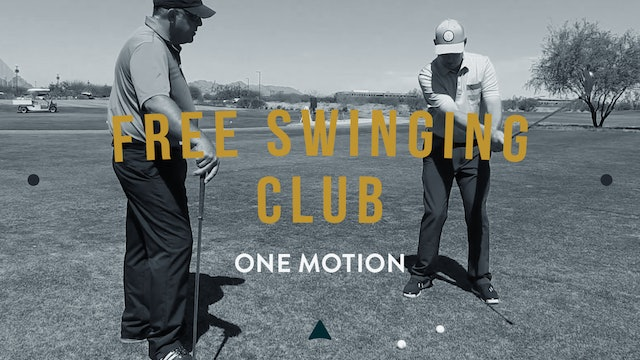 Free Swinging Club
