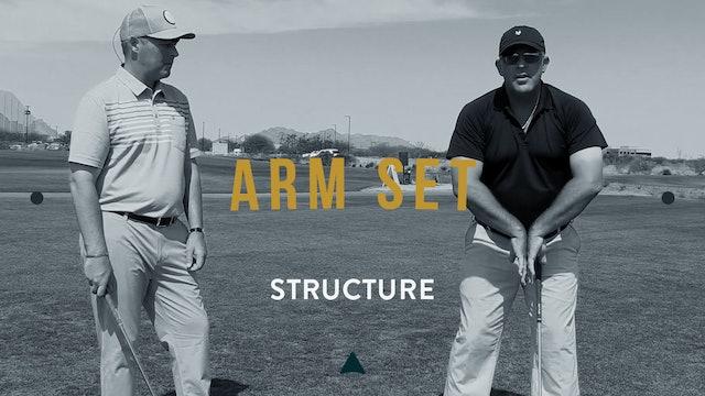 Arm Set