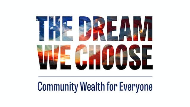 DREAM WE CHOOSE_08_17_2020