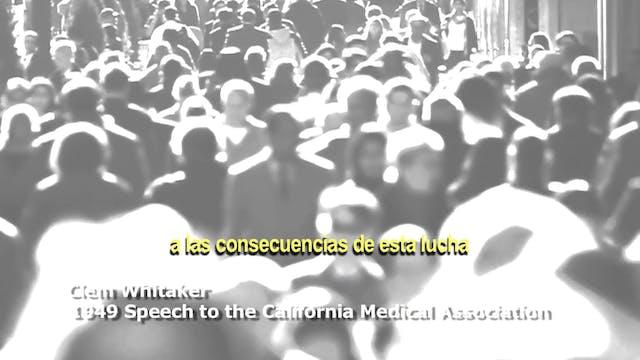 HCM Spanish Subtitles HCM