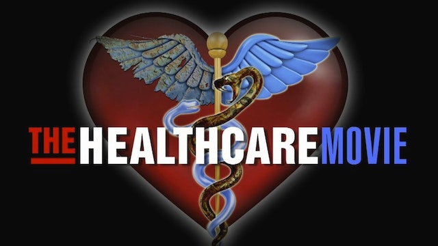 The Healthcare Movie Download-to-Own