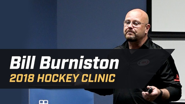 A Collaborative Approach to Injury Prevention in Professional Hockey