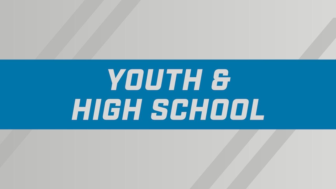 Youth & High School