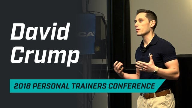 From Successful Trainer to Gym Owner ...
