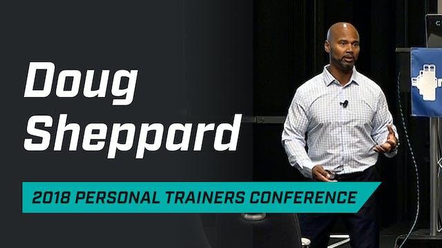 Recruitment Through Training, Buildin...