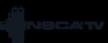 NSCA TV