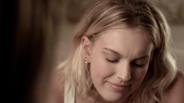 "Briana Enright's ""secrets?"" (clip #Nu..."