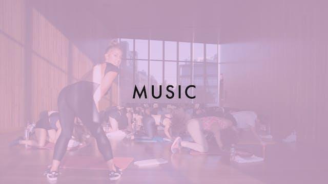 43: Music