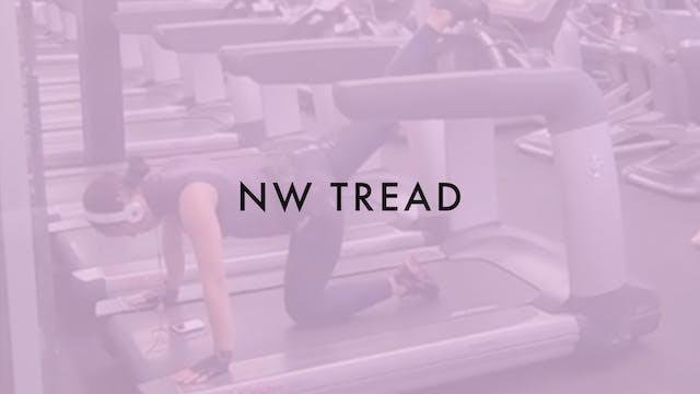 NW Tread