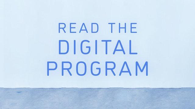 Sutton Foster | Bring Me to Light digital program.pdf