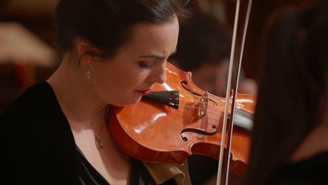 Strings Reunited: Full Concert