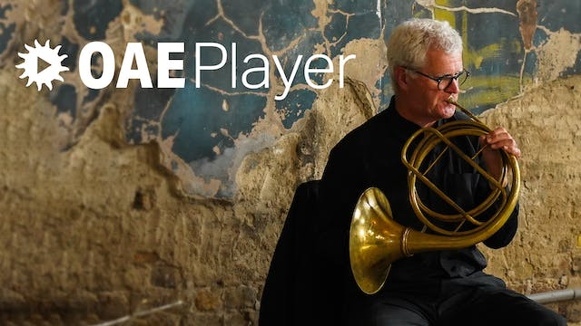 OAE Player Annual Pass