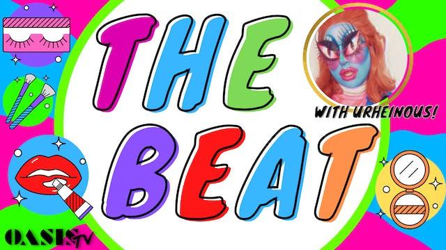 The Beat with Urheinous
