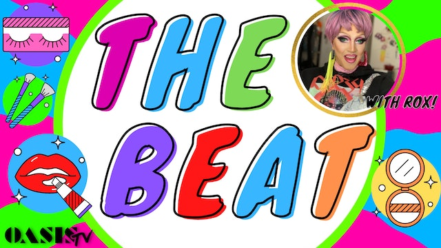 The Beat Episode 1 - Rox Product List