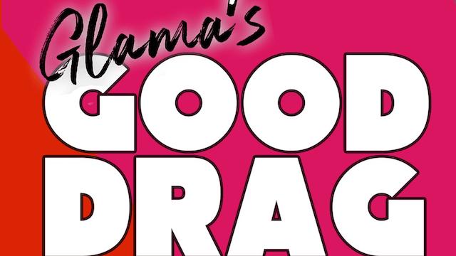 "Glama's Good Drag : ""Royalty"" - 3/27 ..."