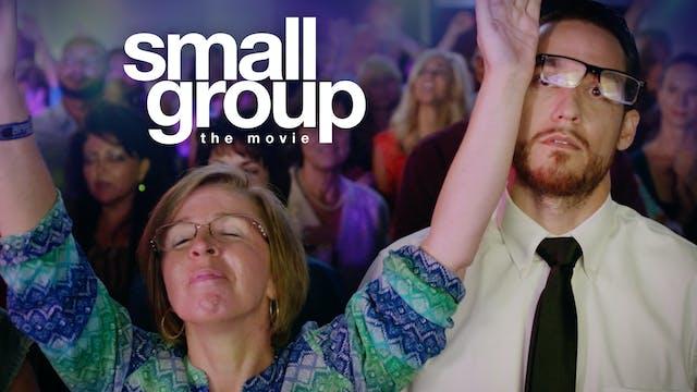 Small Group - Digital