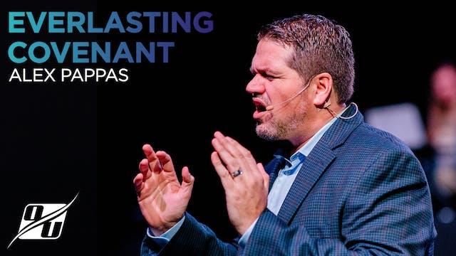 Everlasting Covenant