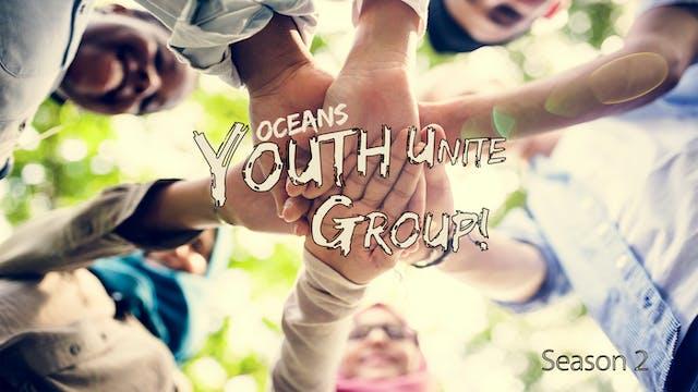 S2 E1 U-Group Youth