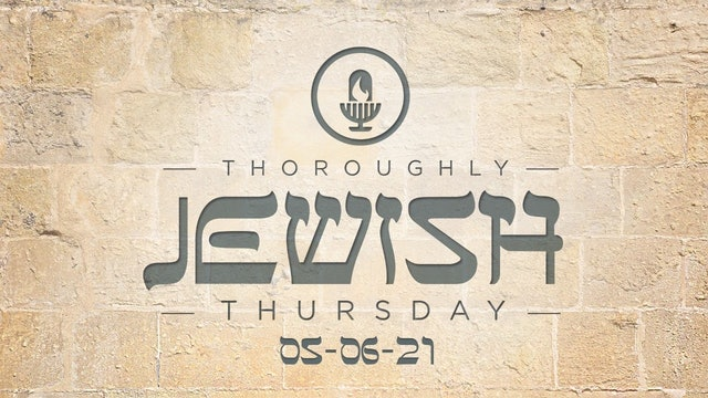 Jewish Responses to the Meron Tragedy