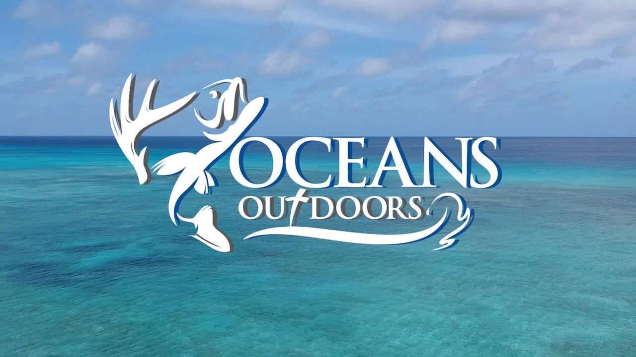Oceans Outdoors
