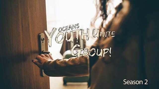 S2 E2 U-Group Youth