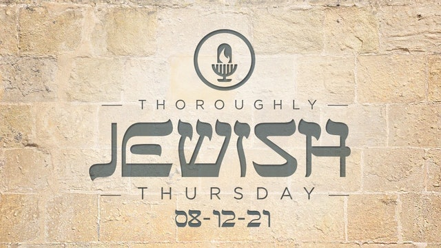 Was There An Original Hebrew Matthew