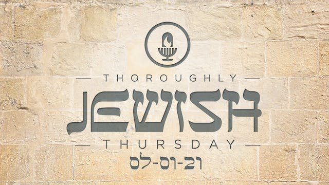 Insights Into the Hebrew Language