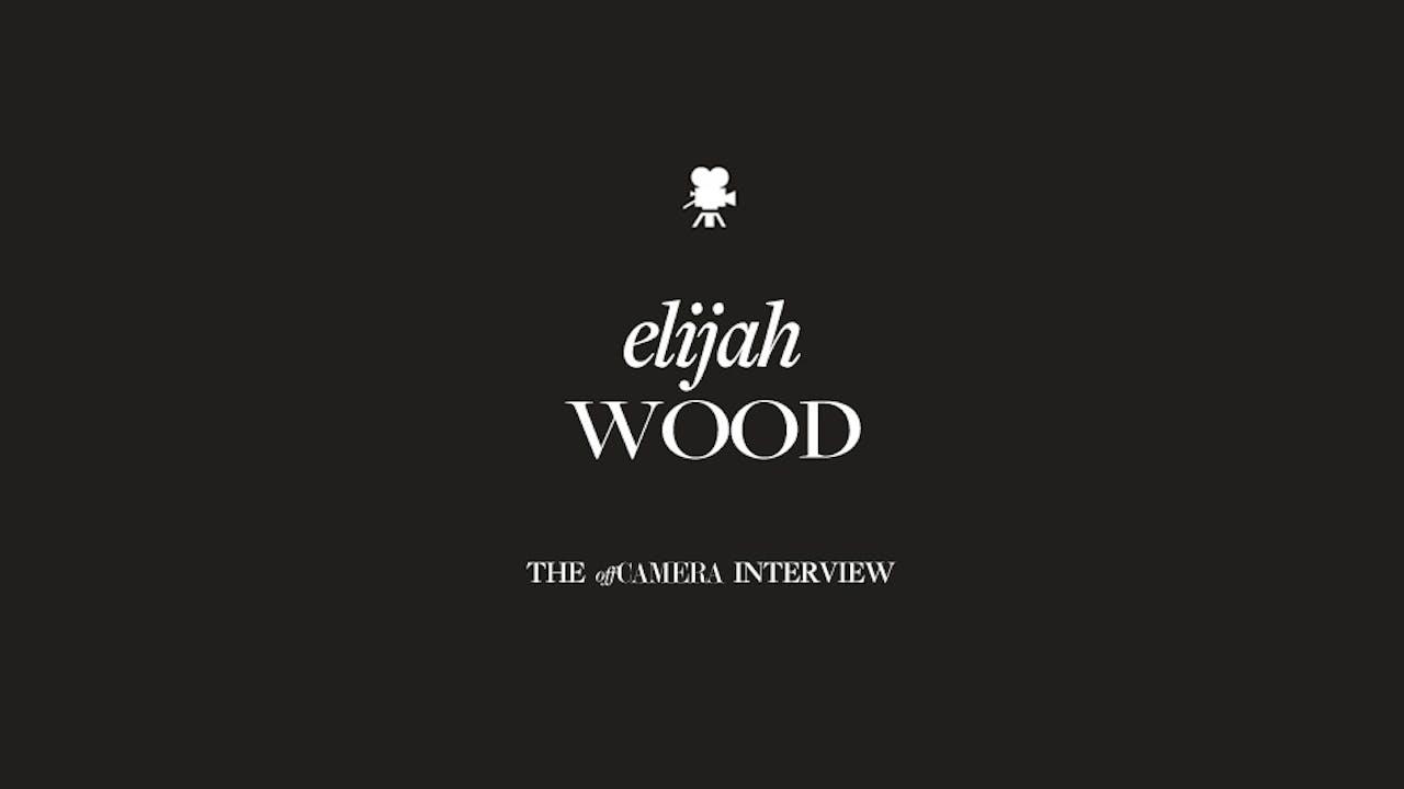 Ep 88. Elijah Wood