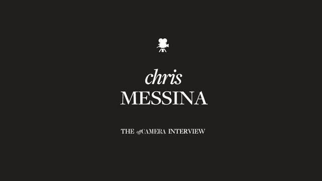 Ep 159. Chris Messina