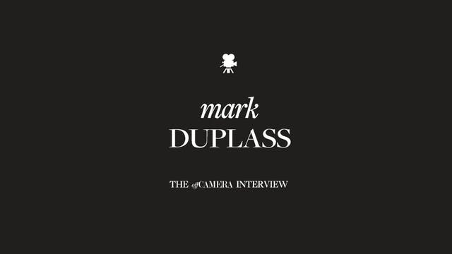 Ep 76. Mark Duplass