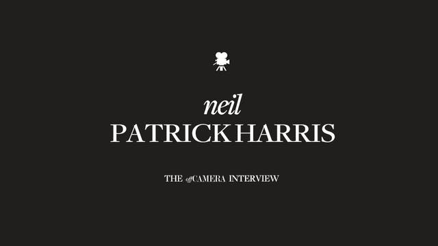 Ep 129. Neil Patrick Harris