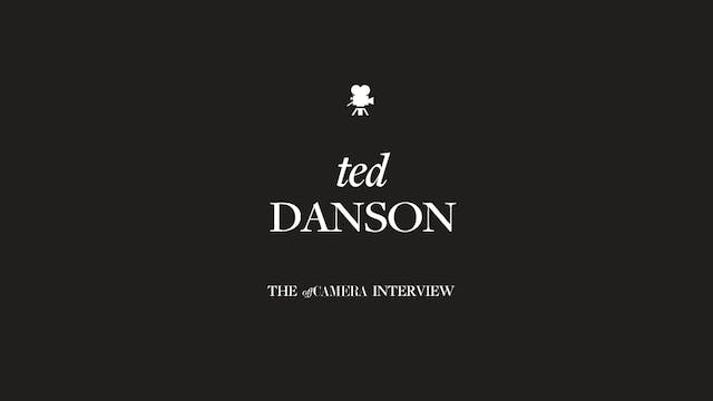 Ep 171. Ted Danson