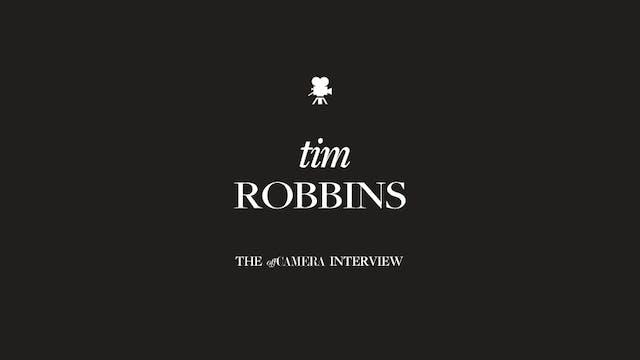 Ep 51. Tim Robbins