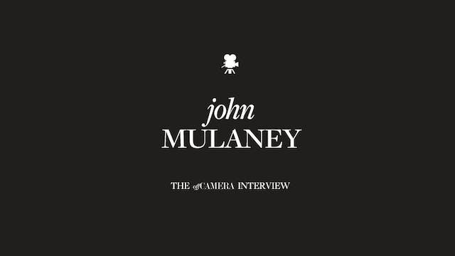 Ep 146. John Mulaney