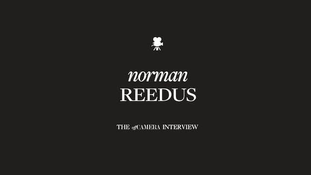 Ep 180. Norman Reedus