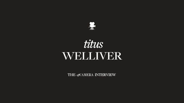 Ep 60. Titus Welliver