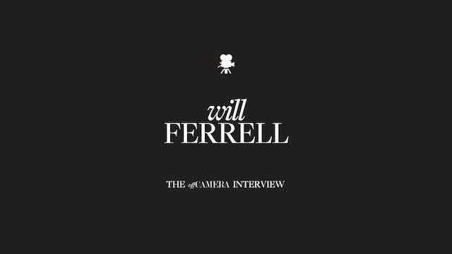 Ep 26. Will Ferrell