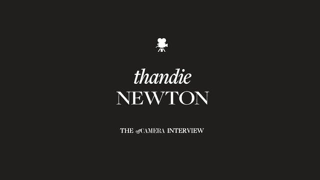 EP 77. Thandie Newton