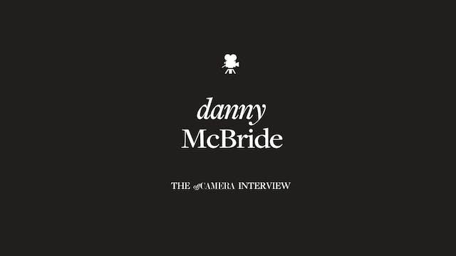 Ep 105. Danny McBride