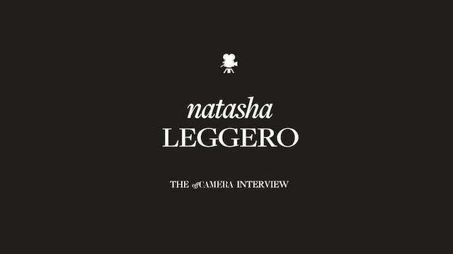Ep 148. Natasha Leggero