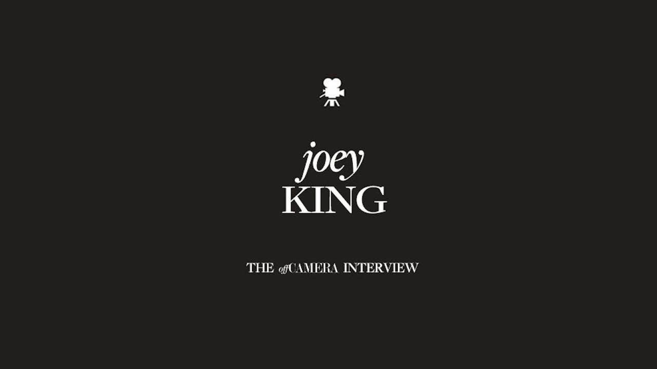 Ep 185. Joey King